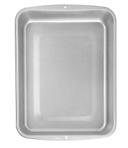Wilton Recipe Right Large Roasting Pan