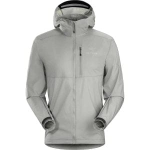 Arc'teryx Squamish Hoody for Men