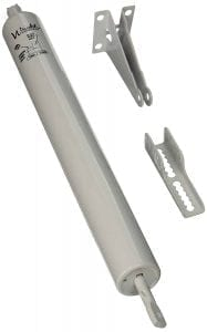 Wright Products Standard Duty Pneumatic Closer