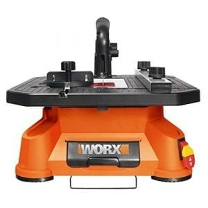 WORK WX572L BladeRunner X2 Tabletop Saw