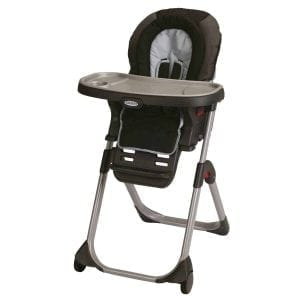 Graco Duo Diner LX Baby High Chair