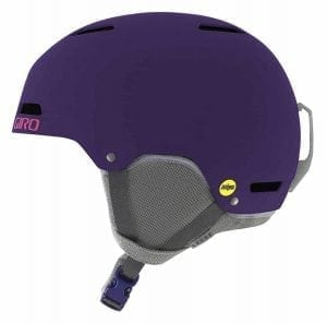 Giro Ledge MIPS- Snow Helmet