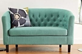 Best Chesterfield Sofas