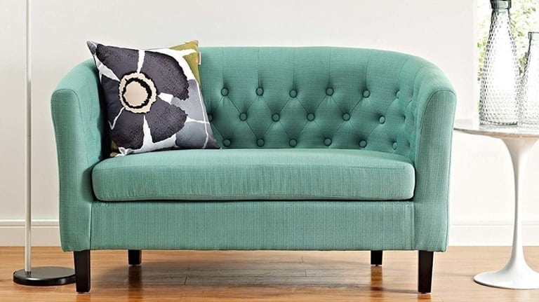 The Best Chesterfield Sofas You Can Choose For Home Reviewed 2019