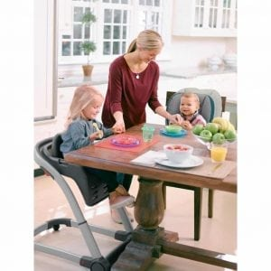 Best baby high chair reviews