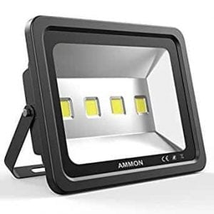 AMMON LED Flood Light
