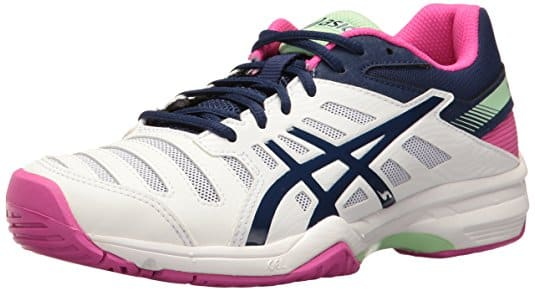 ASICS Gel-Solution 3 Slam Women's Tennis Shoe