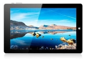 CHUWI Hi10 Tablet PC 10.1