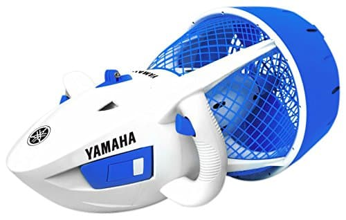 Yamaha Explorer with Camera Mount Recreational Series Underwater Scooter