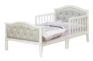 1d0d6d2e135 Top 10 Best Toddler Beds in 2019 - Most Comfortable Bed for Kids