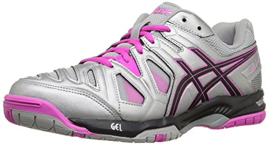 ASICS GEL-Game 5 Women's Tennis Shoe
