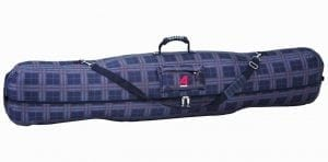 Athalon Snowboard Bag