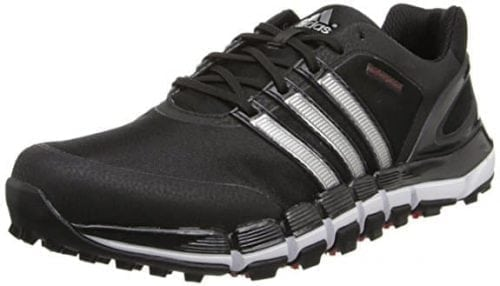 Adidas Pure 360 Gripmore Men's Golf Shoe
