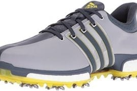 Best men's golf shoes