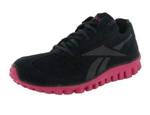 Reebok Women's Real Flex Run
