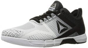 Reebok Women's Crossfit Grace TR Track Shoe