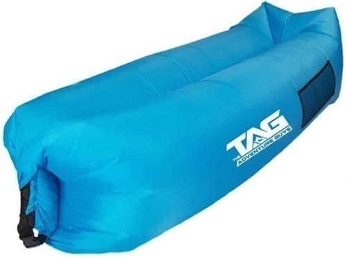 TAG Inflatable Lounger