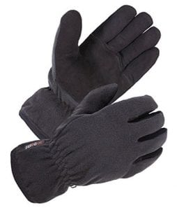 SKYDEERE Winter Glove