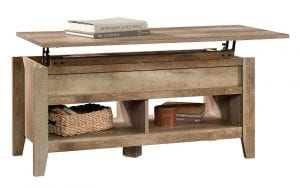 Sauder 420011 Coffee Tables