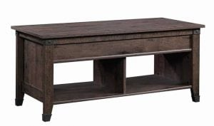 Sauder 420421 Coffee Table