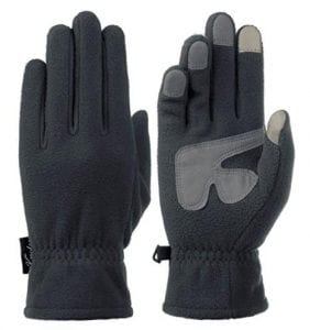 Knolee Men & Women Winter Gloves