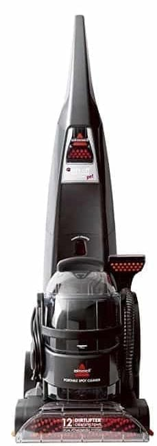 BISSELL DeepClean Carpet Cleaner
