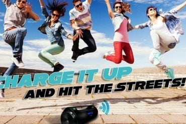 Best Bluetooth Boomboxes