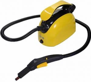 Carpet Cleaners 1500W machine