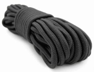 Emergency Zone Multi-Purpose Rope