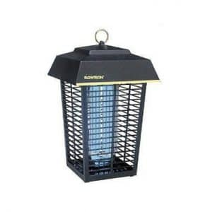 Flowtron Insect Killer, 40 Watts