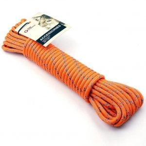 GM CLIMBING Accessory Cord Rope