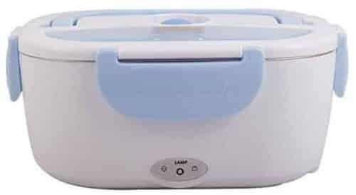 Taipove Electric Heating lunchbox