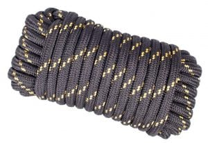 Wasons Diamond Braided Utility Rope