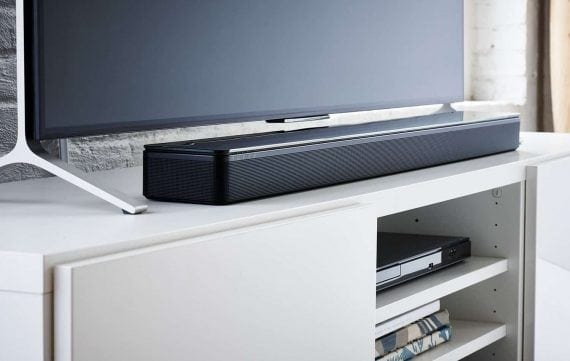 best Bluetooth soundbars