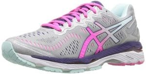 ASICS Women's Gel-Kayano Running Shoe