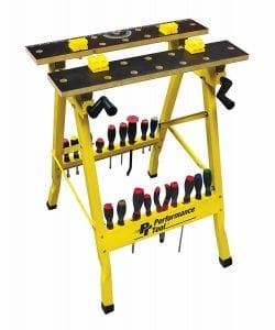 Top 10 Best Portable Workbenches In 2019 Complete Reviews