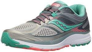 Saucony Women's Guide Running Shoe
