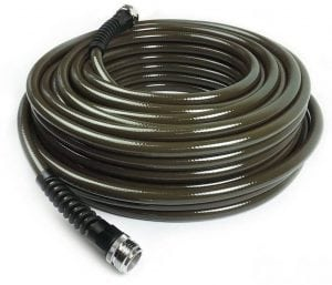 The Water Right 400 Series Drinking Water Safe Garden Hose
