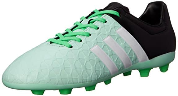 Adidas Performance Women's Ace 15.4 Soccer Shoe