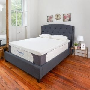 Top 10 Best Twin Bed Mattresses 2018 Reviews Amp Buyer S Guide
