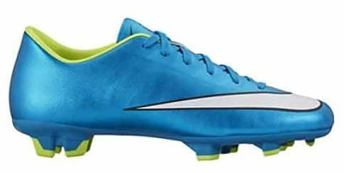 Nike Women's Mercurial Victory V FG Soccer Cleats