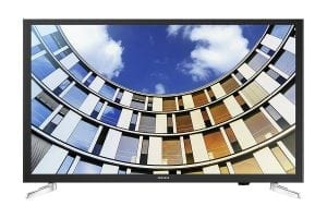 "Samsung Electronic UN32M5300A 32"" 1080p LED TV"