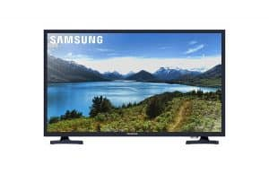 Samsung Electronics 32 Inch 720p LED TV