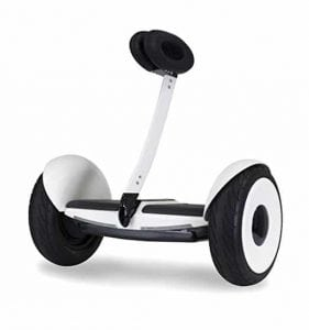 Segway miniLITE personal Transporter