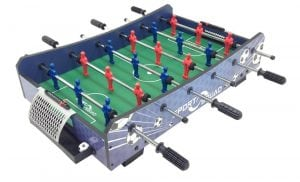 The Fox Squad FX40 Football Table