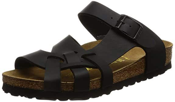 The Birkenstock Women's Mayari Sandals
