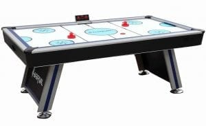 Harvil 7 Foot Sports Air Hockey Game Table