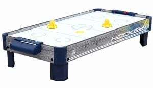 Harvil 40-Inch Air Hockey Table