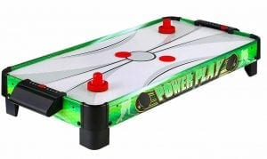 Hathaway Air Powered Hockey Table