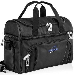LavingtonInsulated Cooler Bags